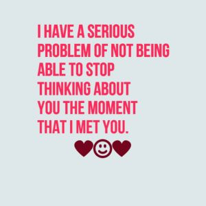 Love Quotes For Him & For Her :Funny flirty quotes for ...