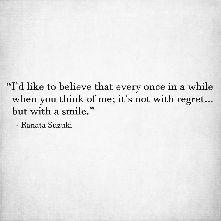 Love Quotes For Him & For Her :I'd like to believe that when