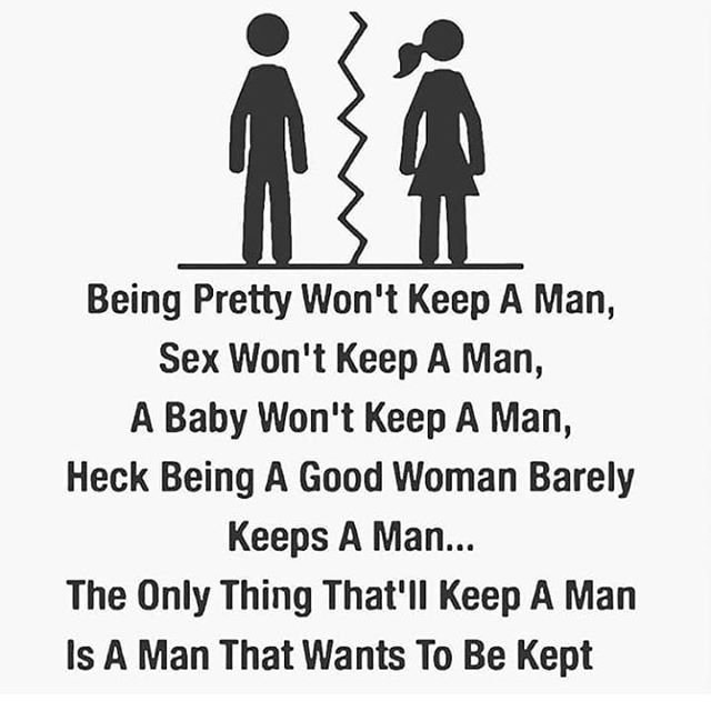 Love Quotes For Him & For Her :deep love quotes poem poetry
