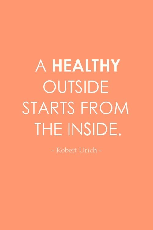 Motivational Fitness Quotes Eat Clean Quotes Daily Leading