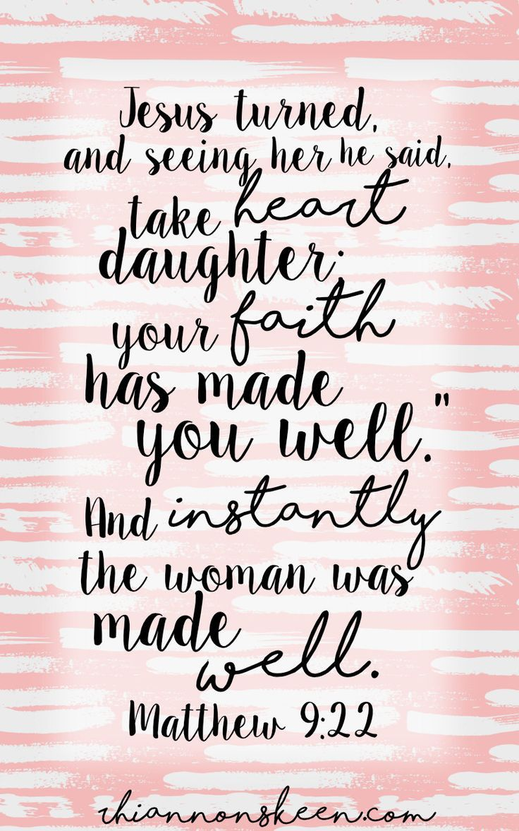 Quotes About Trust She Had Bled For 12 Years And It All Changed