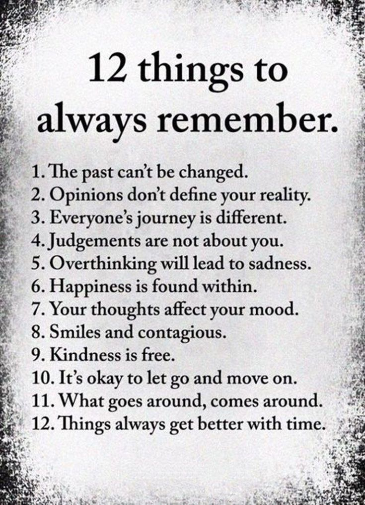 Quotes About Life :147 Motivational Quotes And Inspirational ...