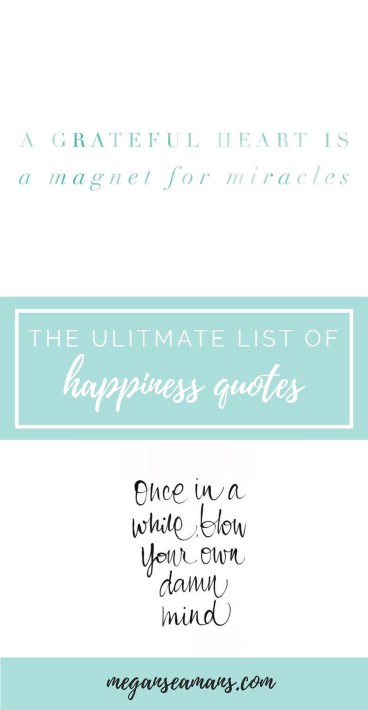 quotes about life happiness quotes to feel positive good vibes