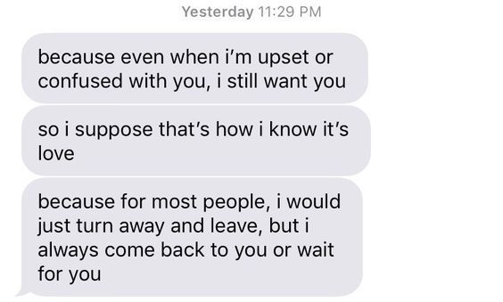 Distance Quotes :33 Sweet Text Messages That Will Keep Your ...