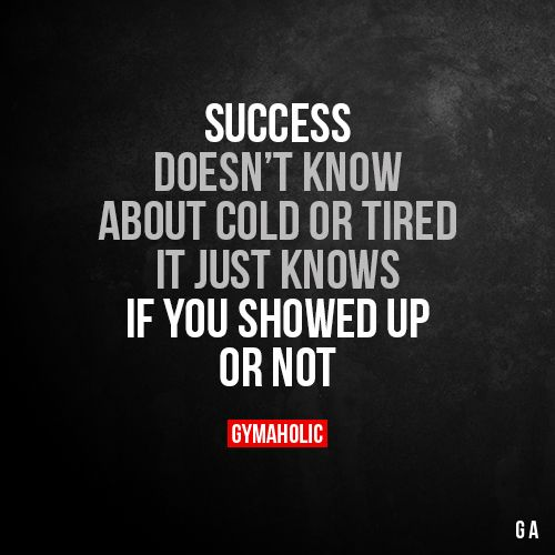 Motivational Fitness Quotes Quotes Daily Leading Quotes Magazine Database We Provide You With Top Quotes From Around The World