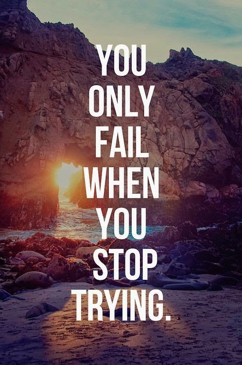 Motivational Quotes 37 Inspirational Quotes About Change Quotes Daily Leading Quotes Magazine Database We Provide You With Top Quotes From Around The World
