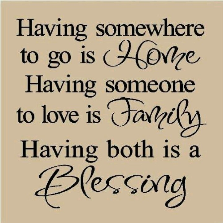 funny quotes about life home family blessing quotes daily