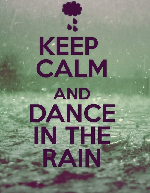 Funny Quotes about Life :Rain. - Quotes Daily   Leading ...