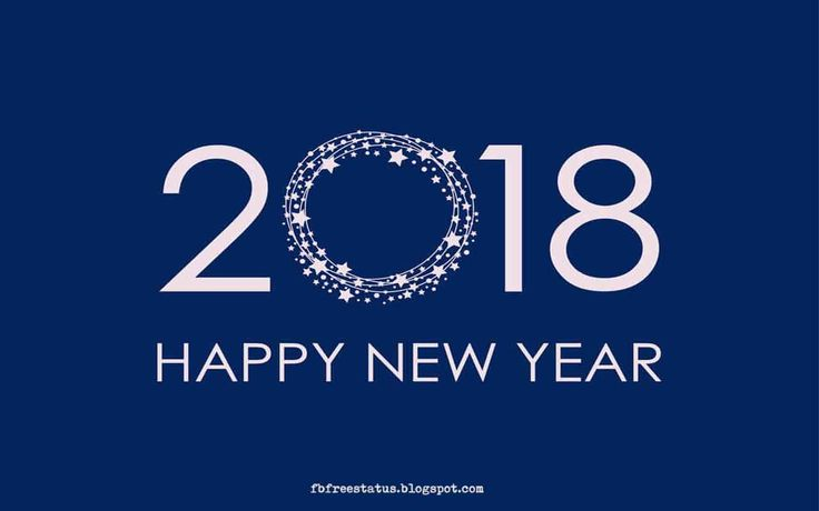 Happy New Year 2019 :Happy New Year HD Wallpaper and Images