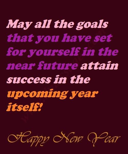 Happy New Year 2019 :Happy New Year Wishes For Friends ...