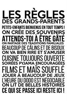 Photography Quotes Les Vacances Chez Papi Et Mamie C Est