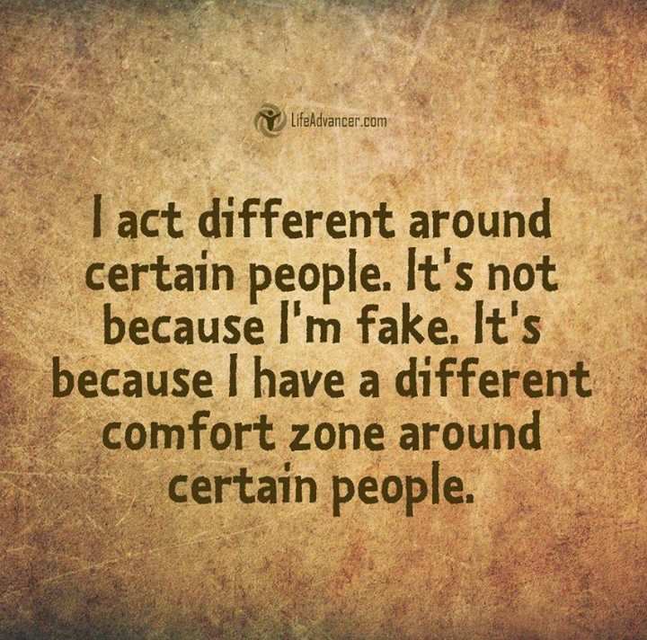 Quotes About Life :I still dont understand this.. i am me at ...