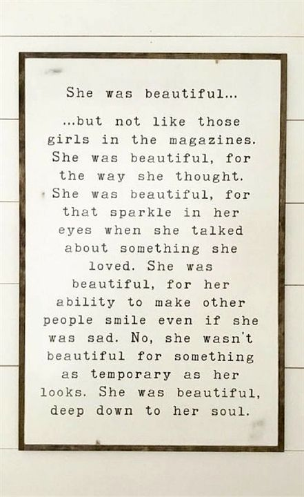 Quotes About Life :I want this in my little girls bedroom ...