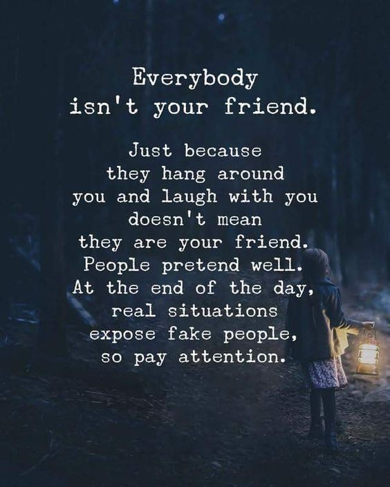 Quotes About Life :True Friendship Quotes - Quotes Daily ...