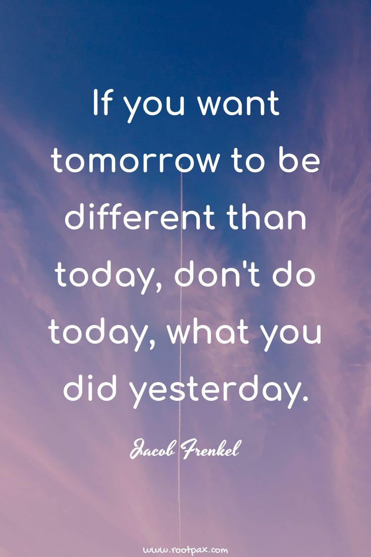 Inspirational Quotes To Live By | Quotes About Life Wisdom Motivational Quotes Discipline