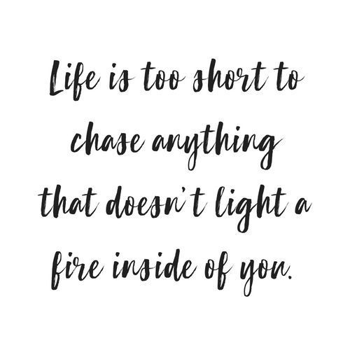 Motivational Quotes :31 Fantastic and Inspirational Quotes ...