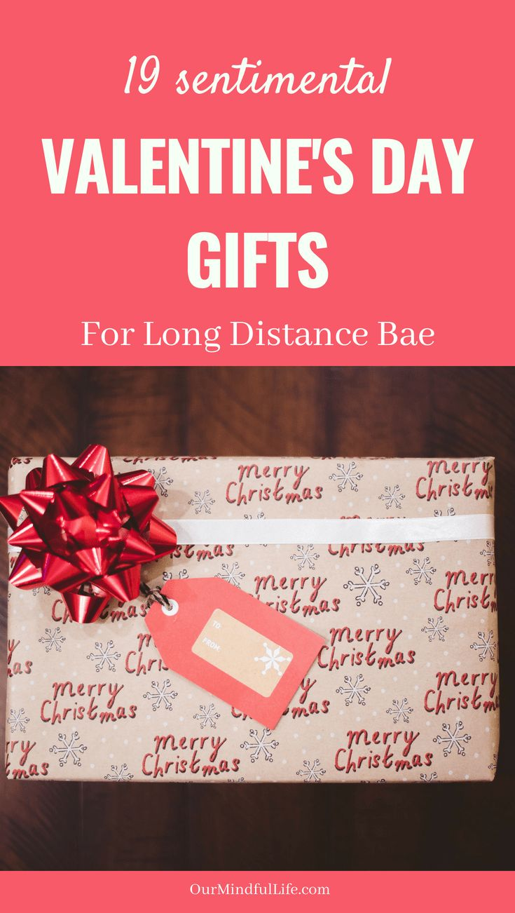 Distance Quotes 18 Long Distance Relationship Gift Ideas For Valentine S Day Quotes Daily Leading Quotes Magazine Database We Provide You With Top Quotes From Around The World