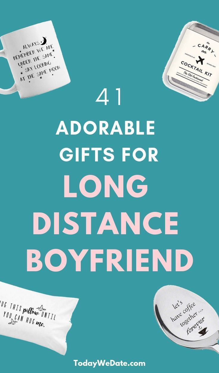 distance quotes sweet and unique gifts for long distance
