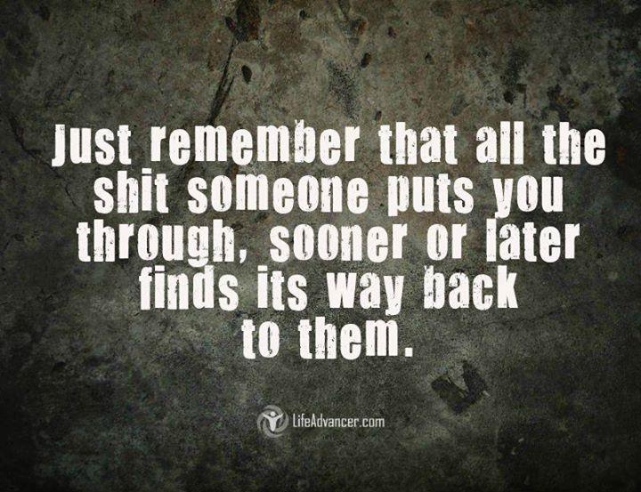 Quotes About Life :#quotes #lifeadvancer | via LifeAdvancer ...