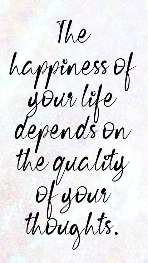 Quotes About Life :50+ Free Phone Wallpapers & Backgrounds ...