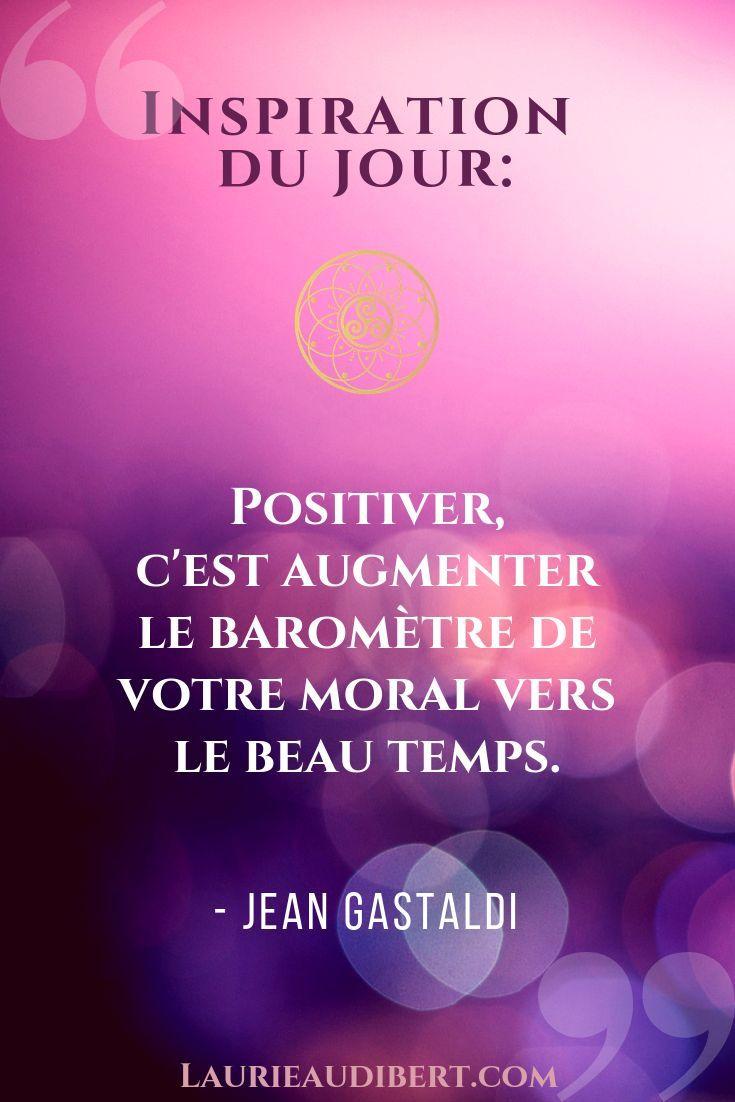 Happy New Year 2019 Citation Positive Et Stimulante De Jean