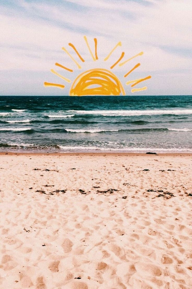Photography Quotes :Summer sun Pinterest // carriefiter ...
