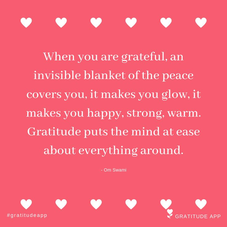 quotes about life gratitude nurtures the soul quotes daily