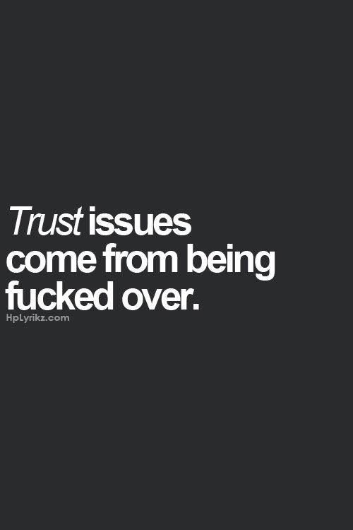 Quotes About Trust :Inspirational Quotes About Strength :Yup ...