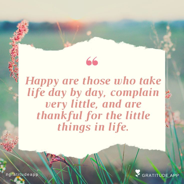 quotes about life a grateful heart makes me happy quotes daily