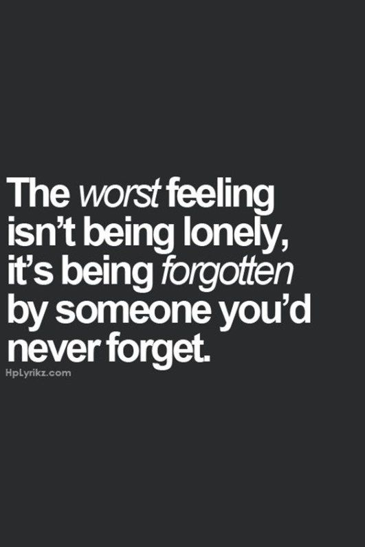 Quotes About Life :Top 63 I Miss You Sayings On Missing ...