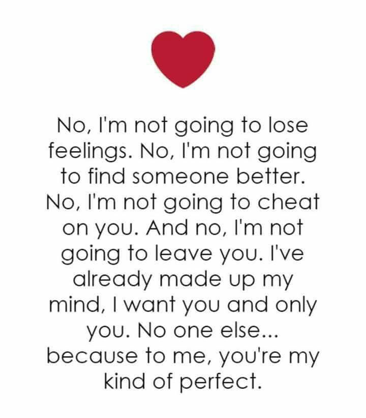 Quotes About Life :All of this! You\'re my person ...