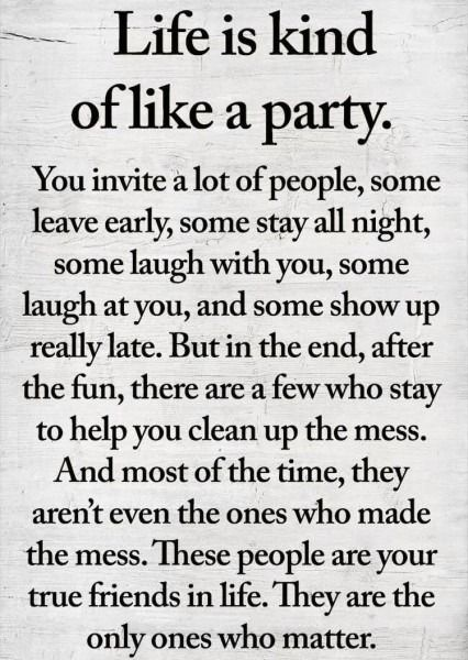 Quotes About Life :Best Friend Life Quotes - Quotes Daily ...