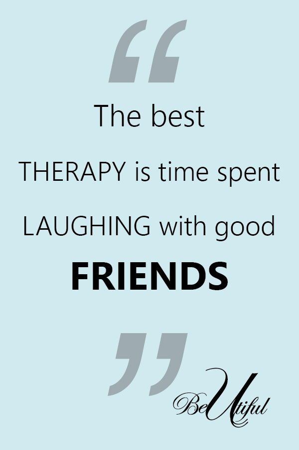 quotes about life selfcare the best therapy is time spent