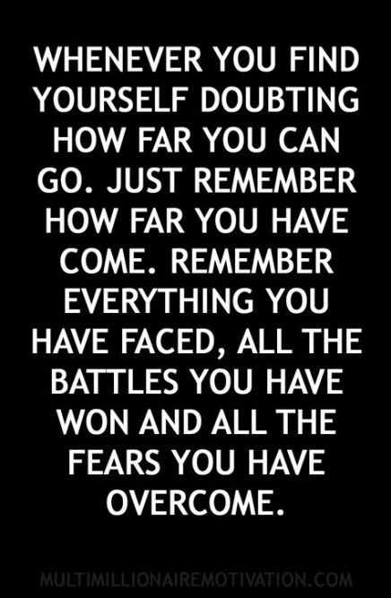 Quotes About Life :47 Ideas Fitness Inspiration Wallpaper ...