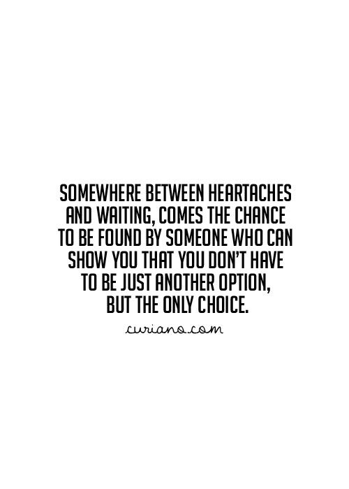 Quotes About Moving On:Tumblr Collection of #quotes, love ...