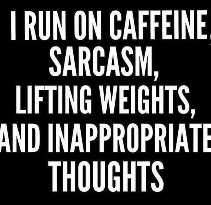 Funny Workout Quotes :Fitness humor - Quotes Daily   Leading ...