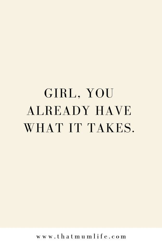 Inspirational And Motivational Quotes :Tuesday Tips ...