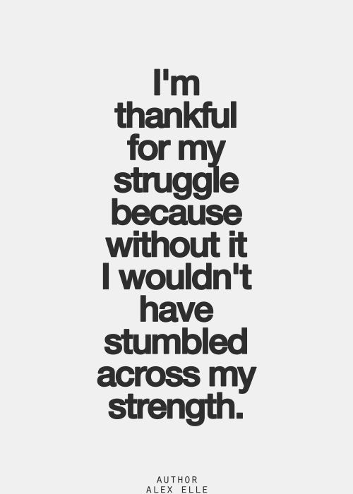 Inspirational Quotes About Strength :New Debbie Macomber ...