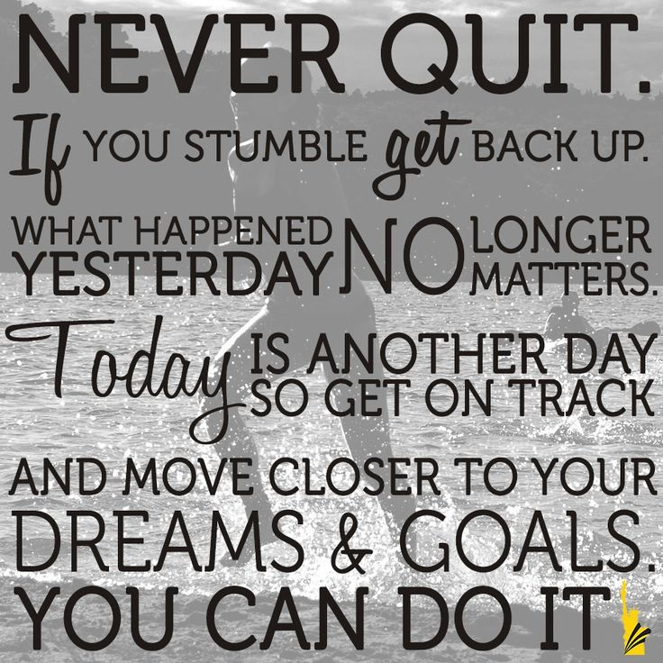 Most Funny Workout Quotes Never Quit If You Stumble Get
