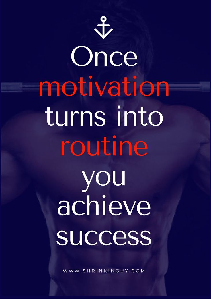 Motivational Fitness Quotes Fitness Isn T A Short Term Sprint It S A Life Long Pursuit Quotes Daily Leading Quotes Magazine Database We Provide You With Top Quotes From Around The World