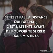 Distance Quotes Citations Phrases Amour Citations Citation Amour Couple Quotes Daily Leading Quotes Magazine Database We Provide You With Top Quotes From Around The World