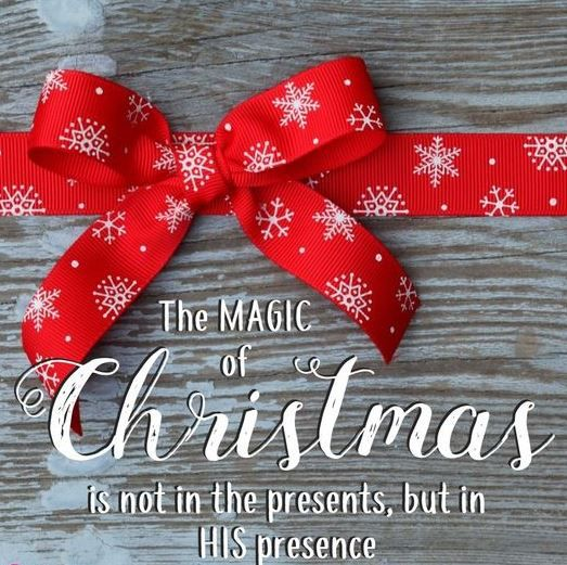 merry christmas quotes ho ho ho merry christmas images for