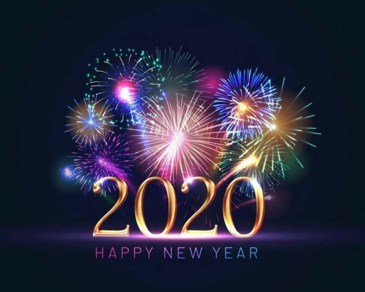 happy new year 2020 happy new year 2020 new year 2020 happy new year wishes 2020 new year wishes new year quotes ne quotes daily leading quotes magazine database year 2020 happy new year wishes 2020