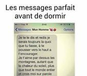 Distance Quotes 20 Sms Damour Pour Elle Quotes Daily