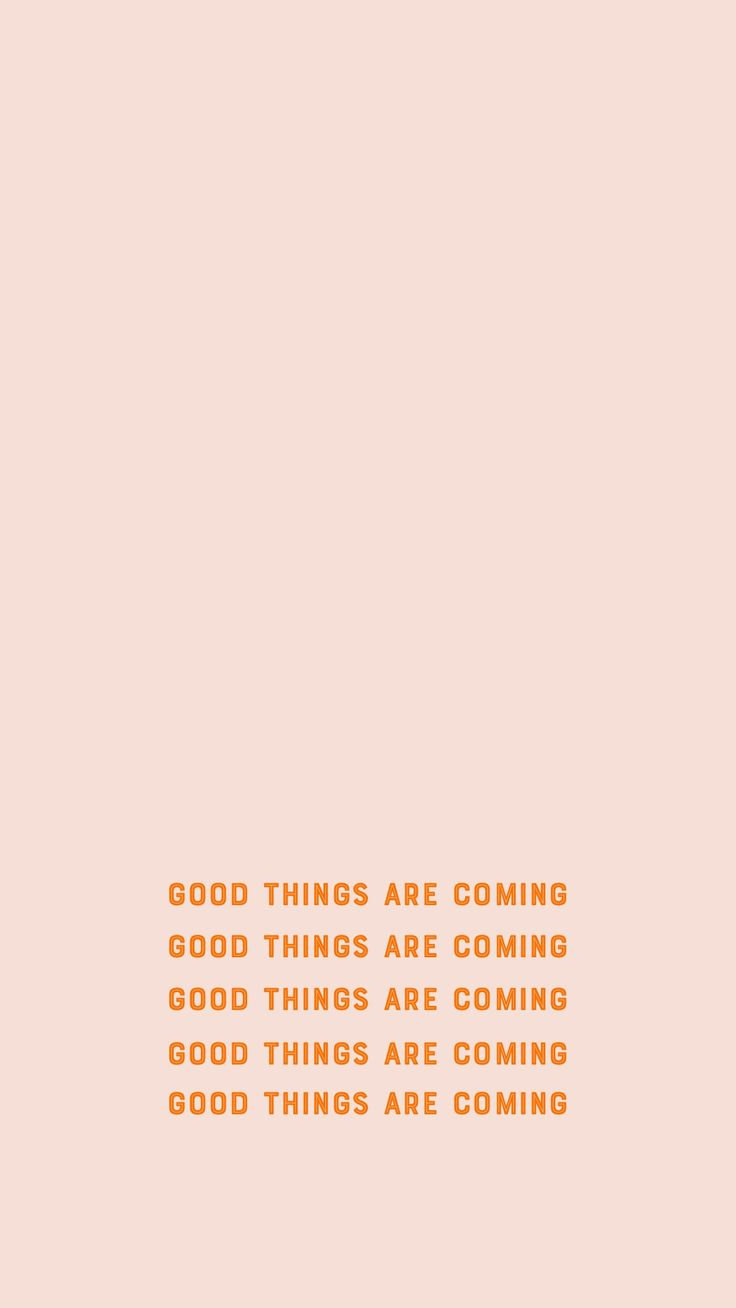 inspirational and motivational quotes arvo phone backgrounds and