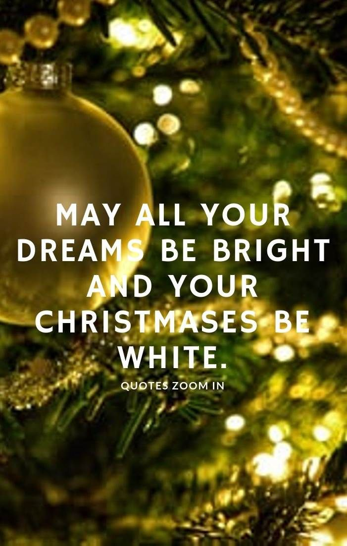 Merry Christmas Quotes :Merry Christmas beautiful messages ...