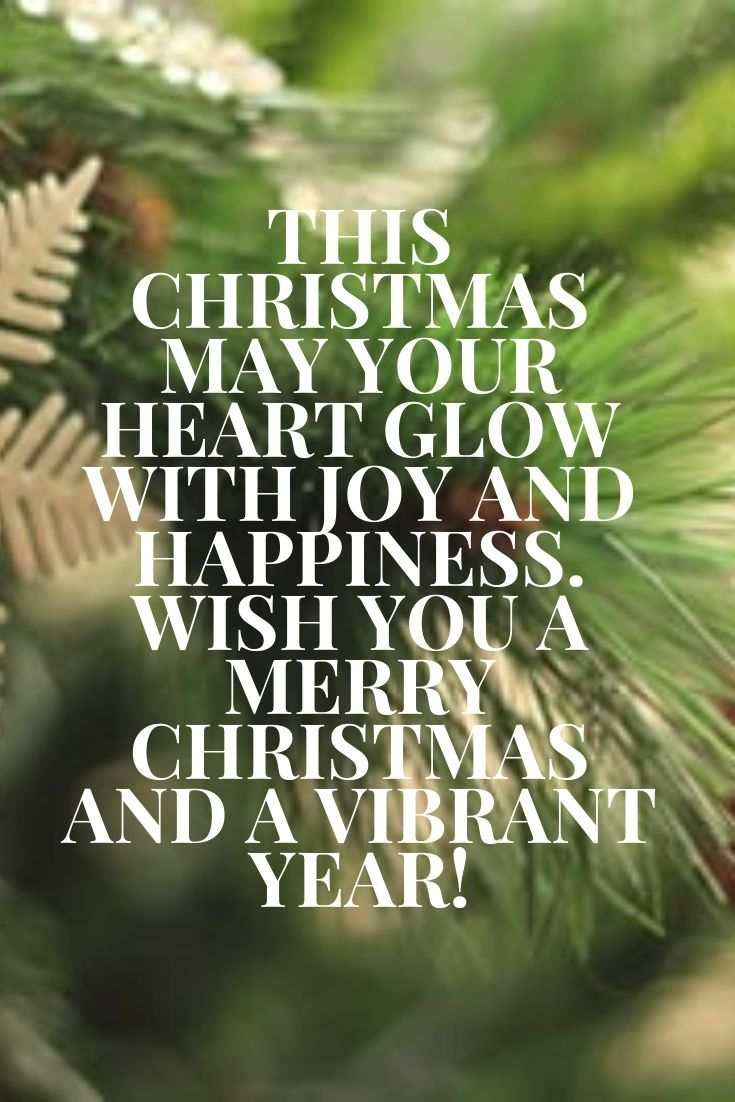 Merry Christmas Quotes :Merry Christmas eve quotes god ...