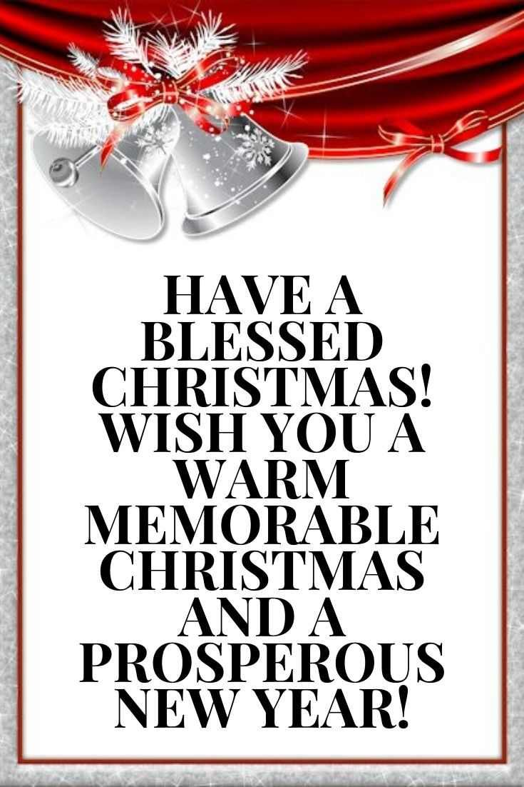 merry christmas quotes merry christmas eve quotes peace quotes