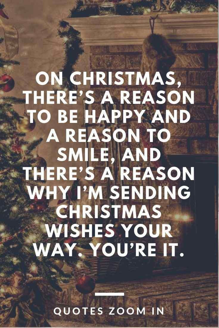 merry christmas quotes merry christmas religious jesus christ for