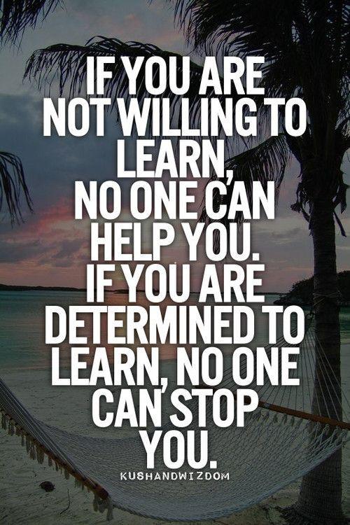 Motivational Fitness Quotes No Excuses Motivational Quotes To Get You Quotes Daily Leading Quotes Magazine Database We Provide You With Top Quotes From Around The World